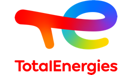 TotalEnergies